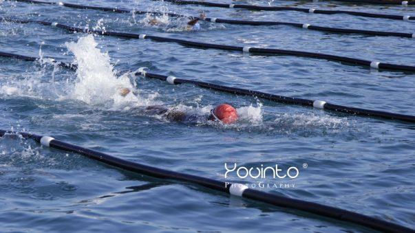 Makita 15th Swimming Association Championship 2017
